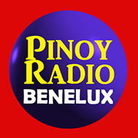 Pinoy Radio Benelux