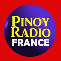 Pinoy Radio France