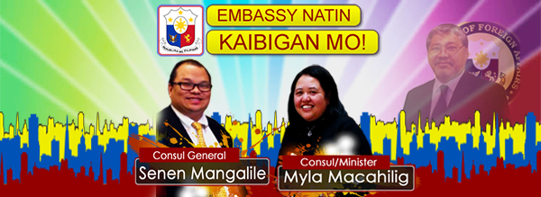featured embassy natin 2 - 600x219