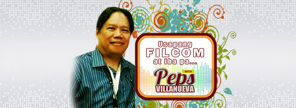 featured usapang filcom - 600x219
