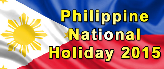 php holiday