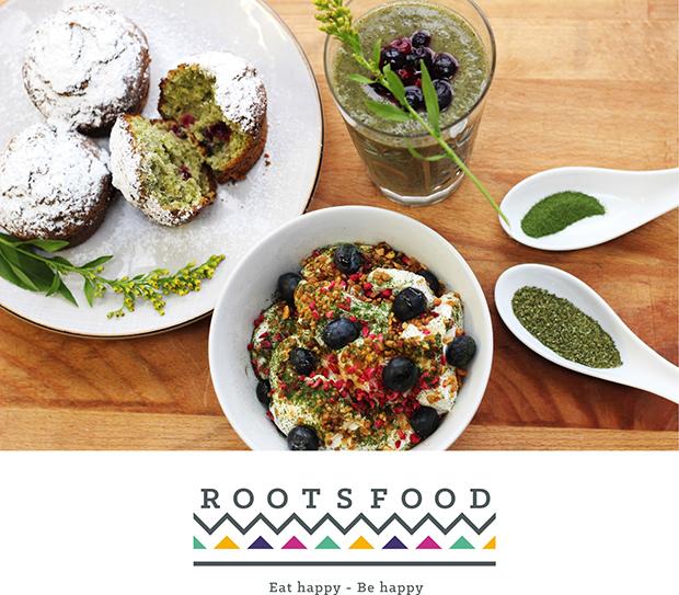 Foots Food6