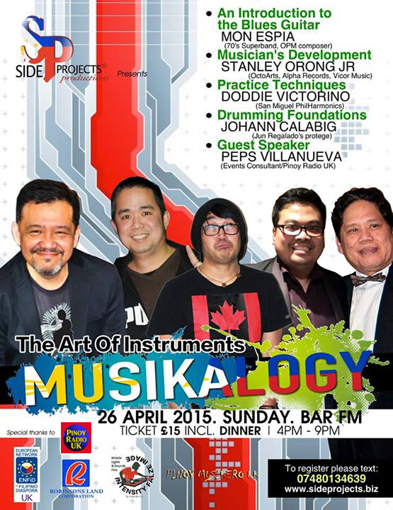 musikatology with PRUK banner1